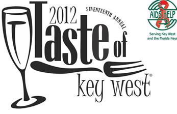 17th Annual Key West Festival 2012