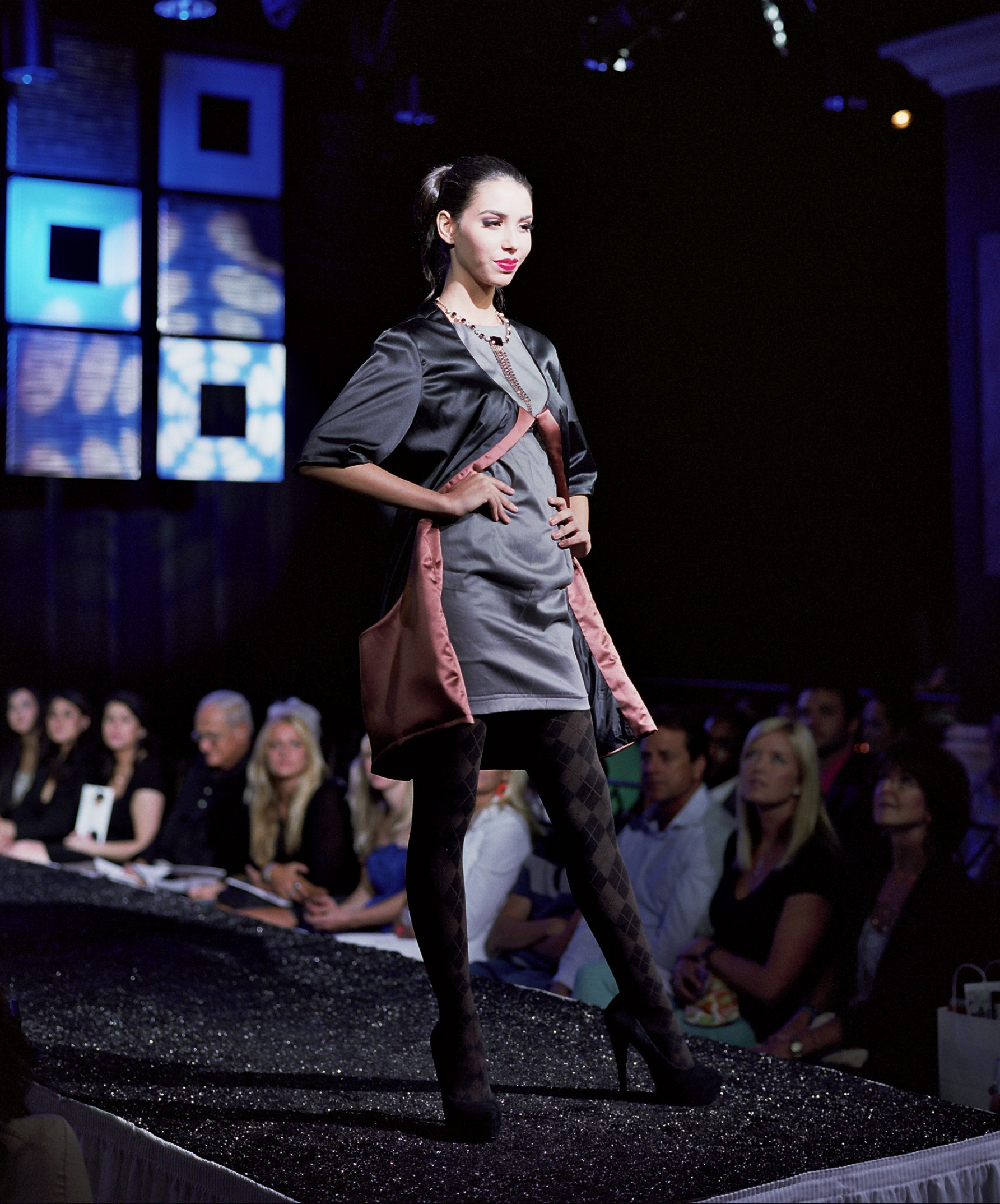 Orlando Fashion Week 2013 – Save the Date