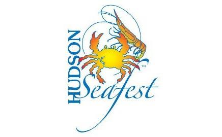 seafest_logo1-436x270