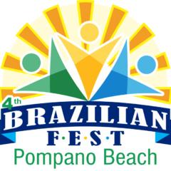 Brazilian Fest Pompano Beach