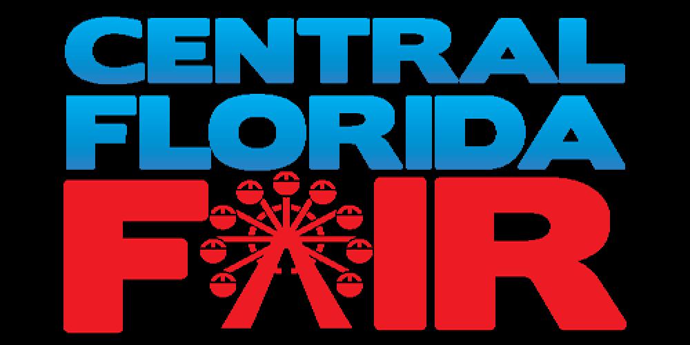 Central Florida Fair 2016