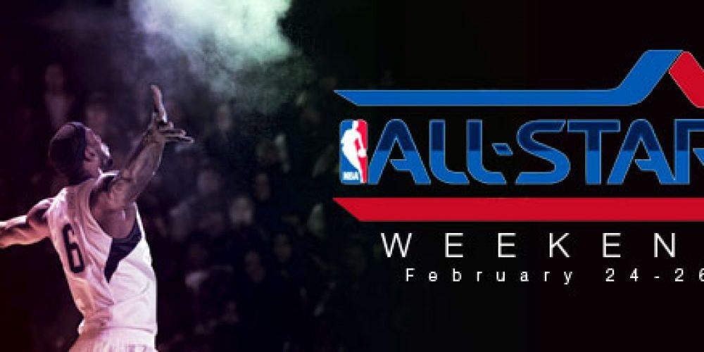 Orlando to Host NBA All-Star 2012
