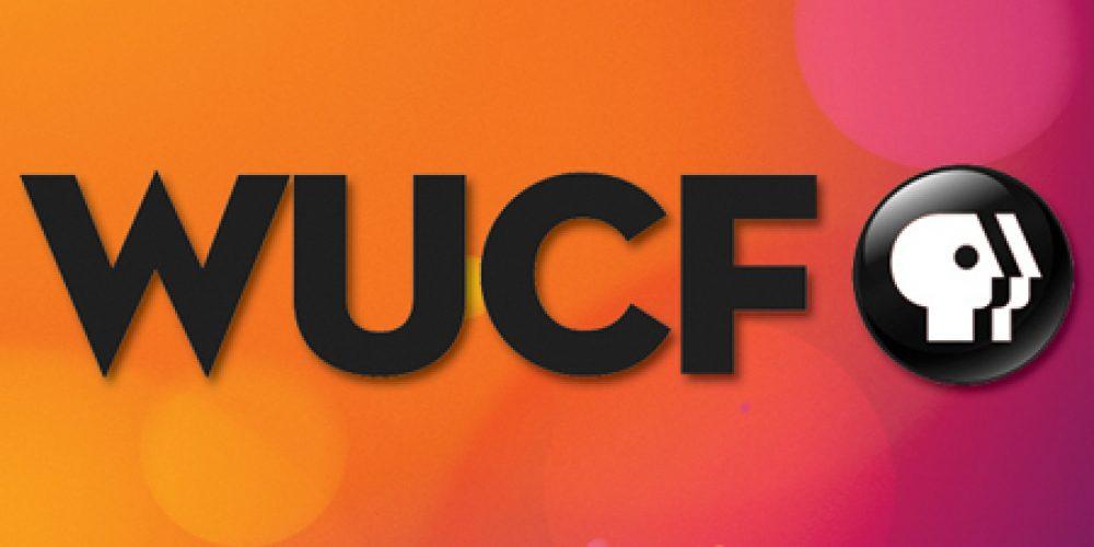 wucf today logo