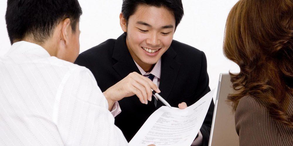 Strategies to help you soar in 2012