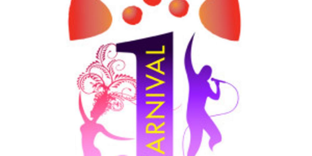 MIAMI BROWARD CARNIVAL GUIDE 2016
