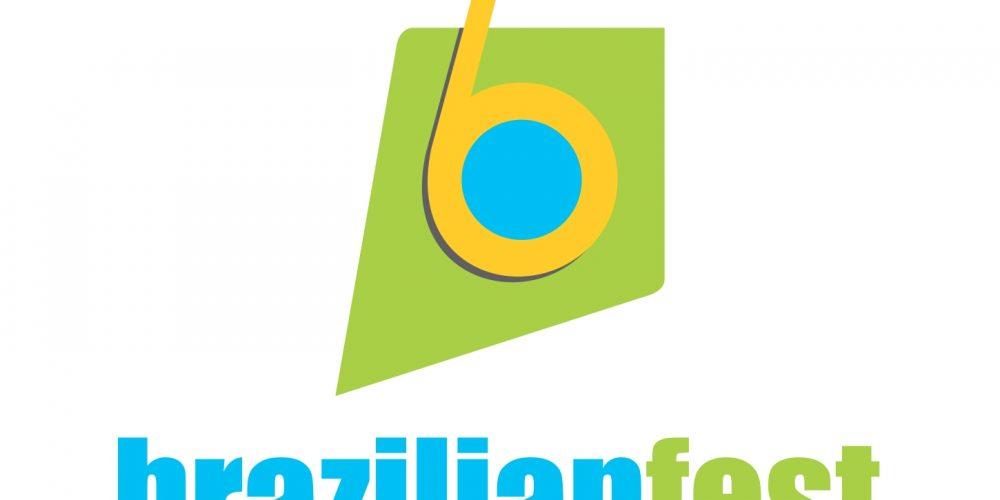 logo-brazilian-fest-radio-show
