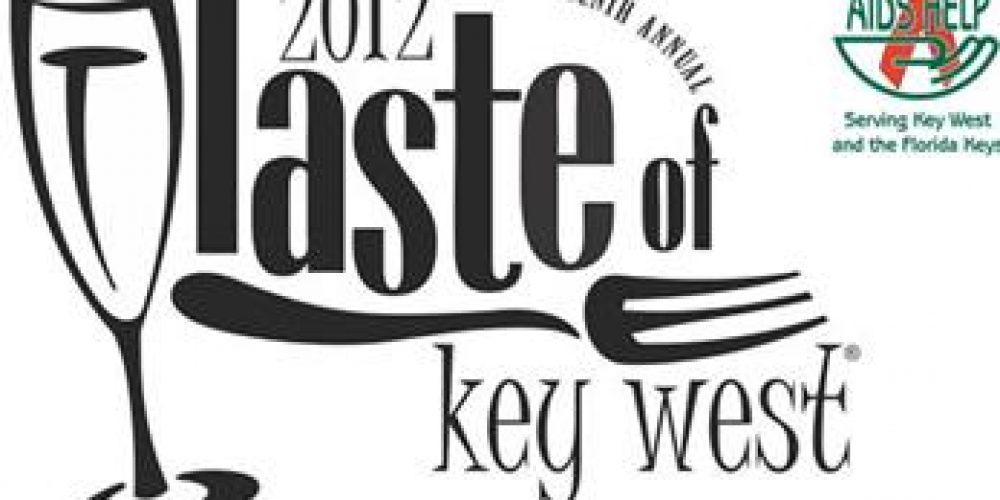 17th Annual Key West Festival 2012