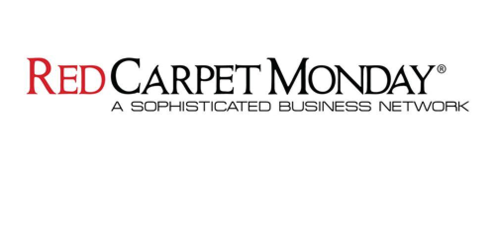 Red Carpet Mondays