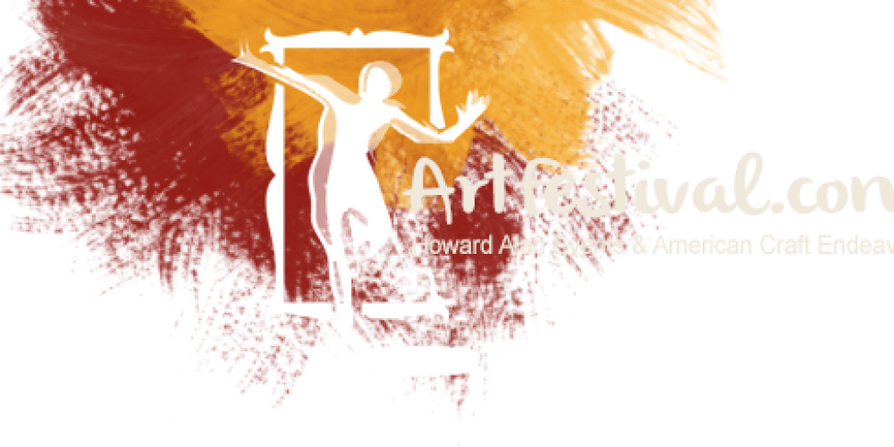 Art Festival Calendar   ArtFestival.com