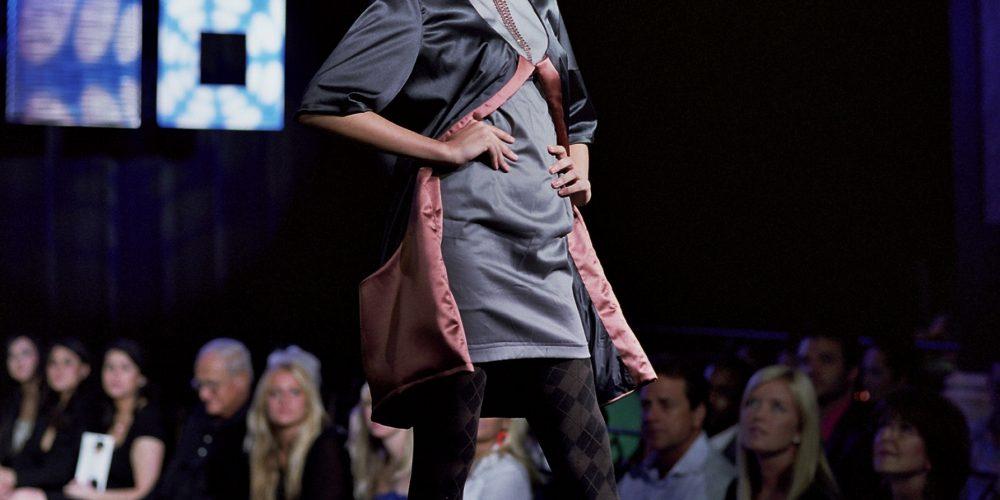 Orlando Fashion Week 2012