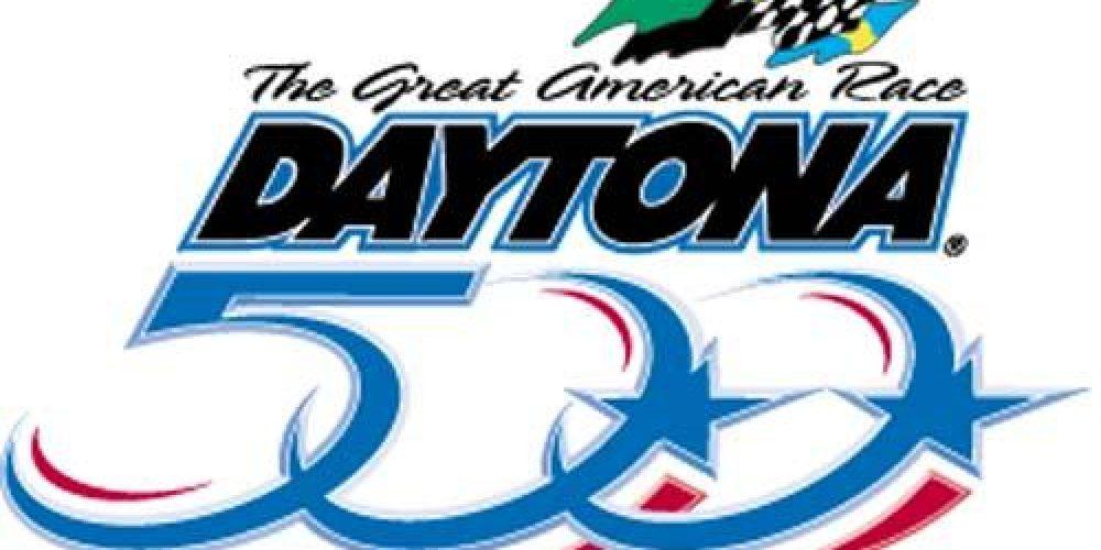 History Made in Florida at NASCAR's Daytona 500