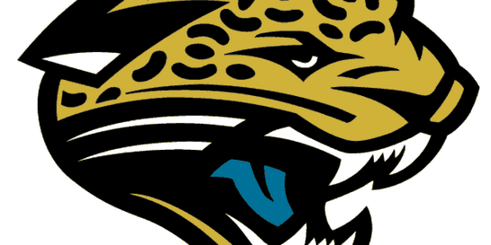 Jax Jaguars Get Help From A Hurricane