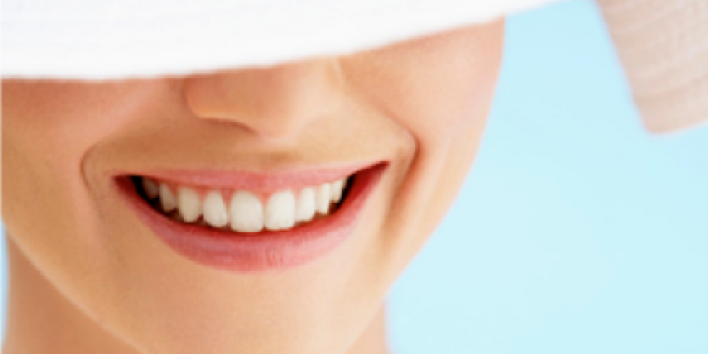 health smile4