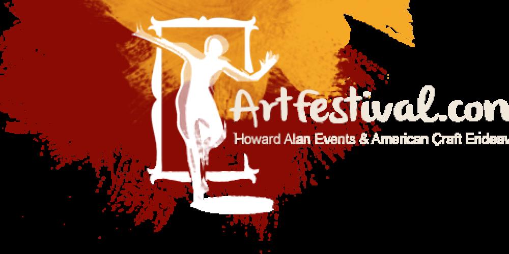 Art Festival Calendar | ArtFestival.com