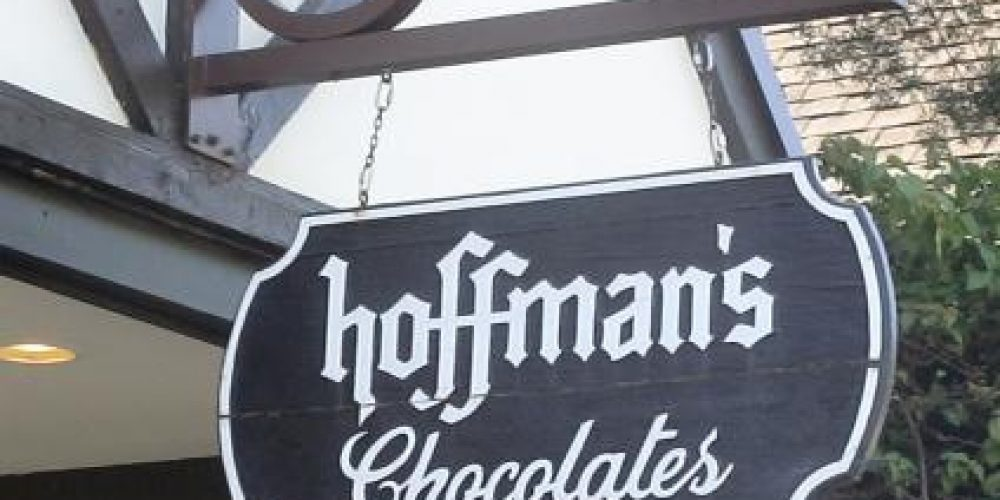 Hoffman's Chocolates – A Legend in Florida