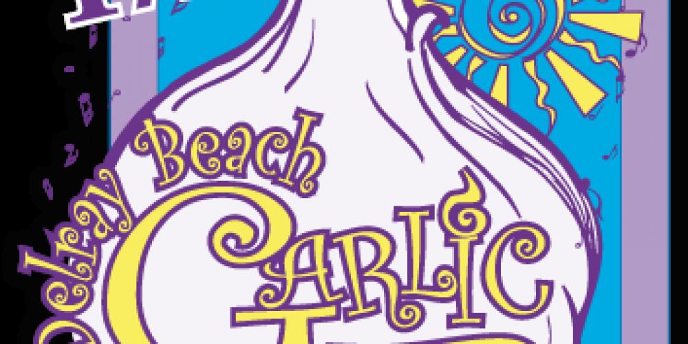 delray beach garlic fest