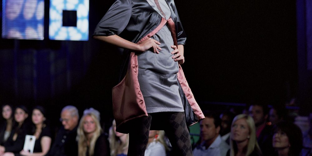 Orlando Fashion Week 2012