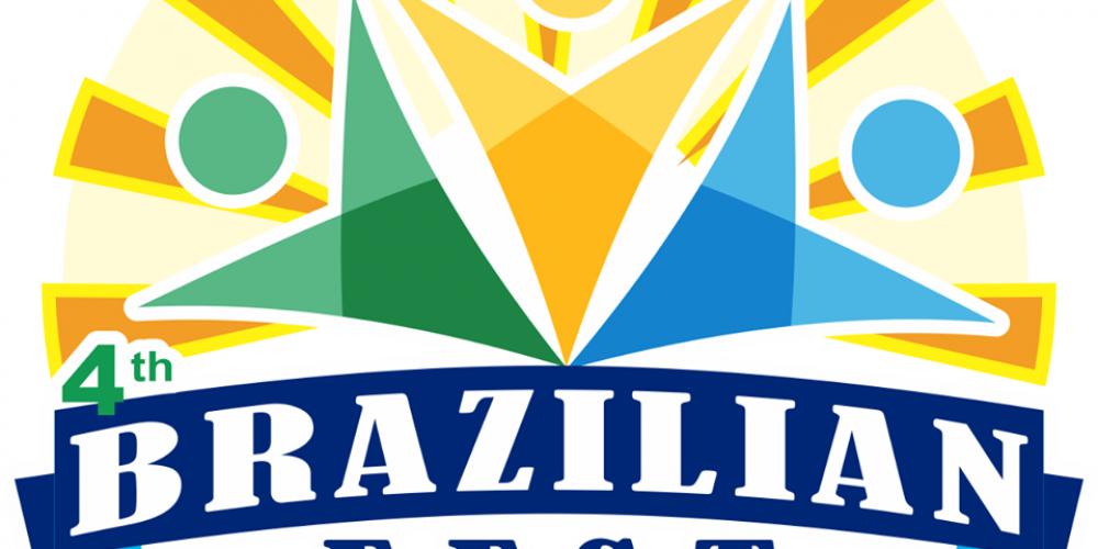brazilian-fest-pompano-beach-logo