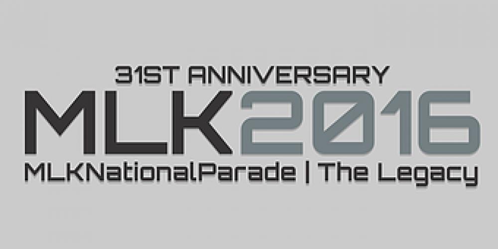 MLKNatl Parage logo