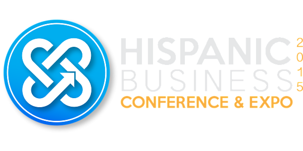 Hispanic Business Conference and Expo