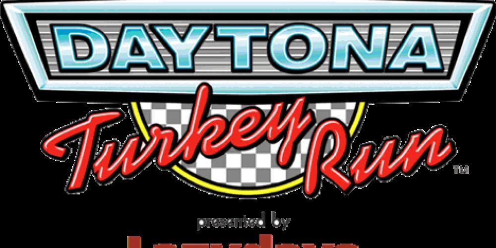 Turkey Run | Daytona Beach, FL